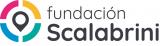 Fundación Scalabrini